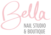 Bella Nail Studio